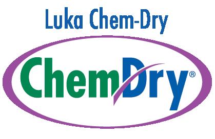 Luka Chem-Dry